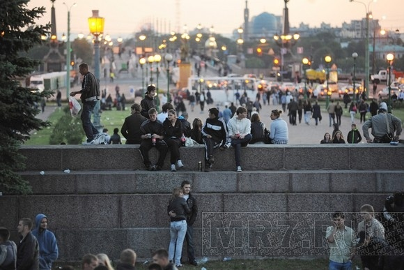1b019_Ermohin_Sergei_580.jpg