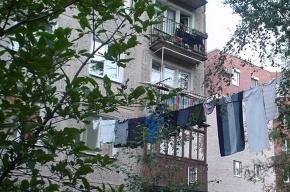 Слушания по реновации «хрущевок»: жители «захлопали» английского архитектора