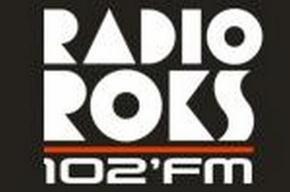 Радио Рокс заявляет о рейдерском захвате