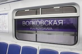 СК: Машинист метро убил коллегу из-за рабочих разногласий