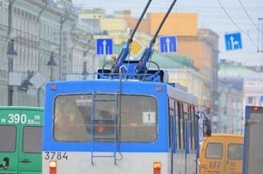 На Университетской – ремонт, общественный транспорт меняет маршруты
