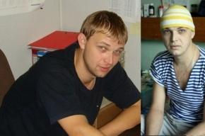 Игорю Симонову снова нужна помощь
