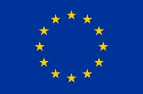 Безвизовый въезд в Европу для россиян становится реальным?