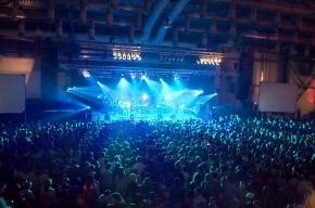 Более 20 артистов выступят на фестивале STEREOLETO