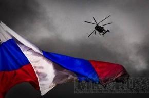 Какие места занимает Россия в мировых рейтингах