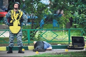 Второй приговор для Буданова