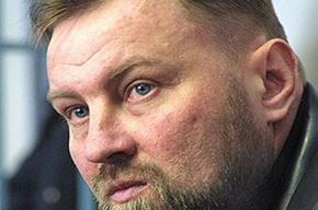 Буданова убили из переделанного газового пистолета