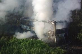 Губернатор Зеленин выразил глубокое соболезнование родным и близким погибших в ДТП