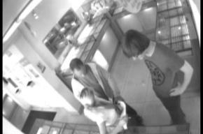 В Купчино ограбили ювелирный магазин