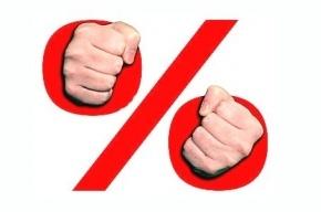 Испания протестует против безработицы