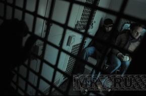 В Минске задержали «Революцию через социальную сеть»