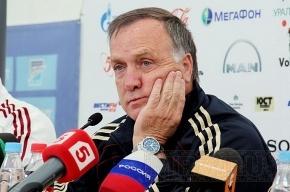 Адвокаат показал на «Петровском» другую Россию