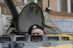 Полиция пыталась запретить презентацию книги в Петербурге