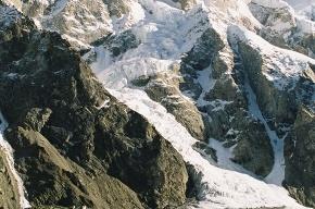Русские альпинисты покорили самую непроходимую стену мира