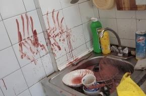 Петербуржца будут лечить за убийство соседа сковородкой