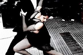 С 10 по 13 июня в Петербурге пройдет X Международный Фестиваль «Танго Белых Ночей»