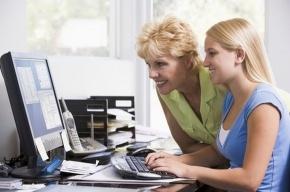 ТКТ увеличивает скорости для абонентов услуги «Твой Интернет»