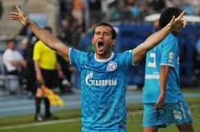 «Зенит» получил лицензию на Лигу чемпионов