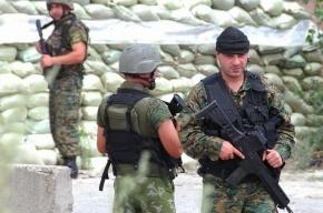 Глава МИД Абхазии: «Нас пытались спровоцировать на ненависть к России»