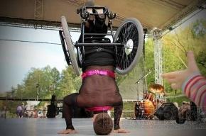 АВТОВАЗ будет собирать инвалидные кресла