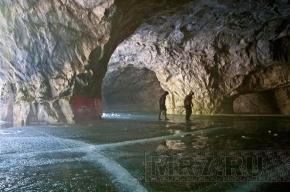 Мультигонка Red Fox Adventure Race - самая живописная
