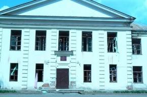 В Удмуртии раз в два часа раздаются взрывы: 869 человек обратились за помощью