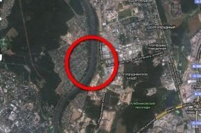 Школьницу насмерть порубило винтом «Ракеты»
