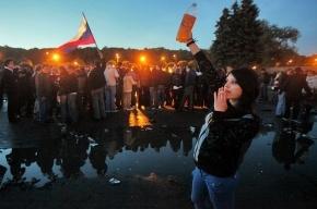 Омская школьница: «Я не готовилась к лит-ре»
