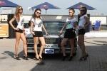 В Петербурге показали «тачки после прокачки»: Фоторепортаж
