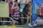 Подводятся итоги 2-го Фестиваля кваса и пива: Фоторепортаж