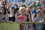 Фоторепортаж: «Фестиваль кваса и пива: от названия суть не меняется (фоторепортаж)»