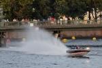 Фоторепортаж: «Завершились 24-часовые гонки на Неве»