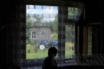 Новые крестьяне – сектанты или помещики?: Фоторепортаж