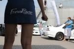 Фоторепортаж: «В Петербурге показали «тачки после прокачки»»