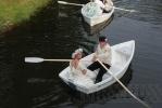 Как Петербург отметил День семьи, любви и верности (фоторепортаж): Фоторепортаж