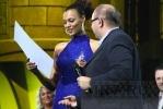 На фестивале «Белые ночи» международный конкурс выиграла певица из Танзании: Фоторепортаж