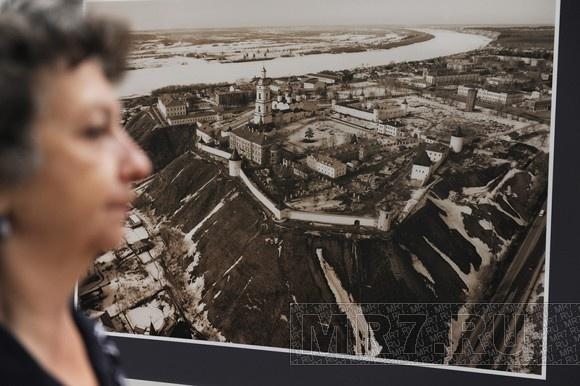 Выставка «Мир глазами россиян»: фоторепортаж: Фото