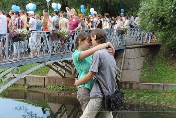 1a002_Kuzmina_Marina_580.jpg