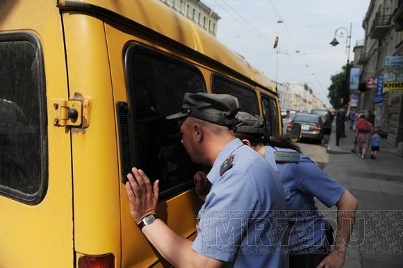 Львица Донна с Литейного ждет решения своей судьбы: Фото