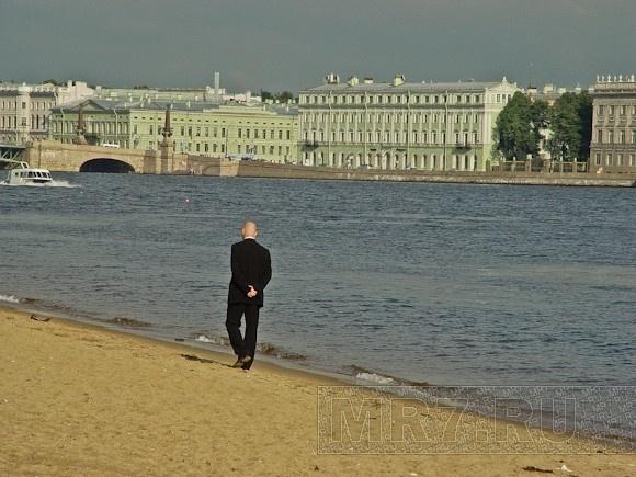 Петроджаз закрыл сезон джазовых фестивалей Петербурга: Фото