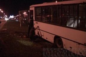 В Турции автобус с российскими туристами попал в аварию – есть пострадавшие