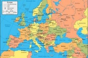 Эксперт: почти в каждой стране Европы есть крайне правые радикальные и экстремистские партии