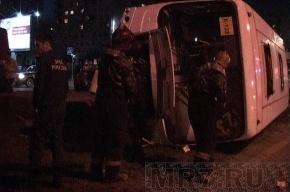 Российские туристы, попавшие в ДТП в Турции, прибыли из Челябинска