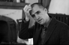 Петербургский блогер собирается за год объехать Россию с фотоаппаратом