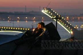 Богатые выходные 9 – 10 июля: что будет происходить в Петербурге
