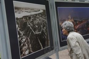Выставка «Мир глазами россиян»: фоторепортаж