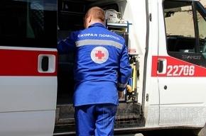 18-летний юноша забил молотком пенсионеров ради полутора тысяч рублей