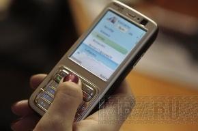 Мобильный сбой: петербуржцы не собираются подавать в суд на «Мегафон»
