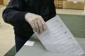 Известны имена шести потенциальных соперников Валентины Матвиенко на выборах в МО