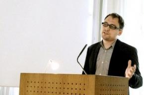 Норвежский журналист: «Скорбь объединила всех»